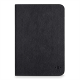 FormFit Coverlet for iPad mini and iPad mini with Retina display -$ FrontViewImage