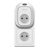 Interrupteur WeMo® Insight -$ SideView1Image