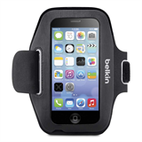 Sport-Fit Armband for iPhone 5/5s and 5c -$ HeroImage