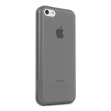 Grip Sheer Matte Case for iPhone 5c -$ HeroImage