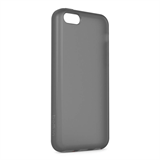 Grip Sheer Matte Case for iPhone 5c -$ FrontViewImage