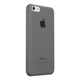 Micra Shield Matte Case for iPhone 5c -$ HeroImage