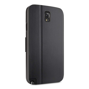 Wallet Folio Case for Galaxy Note 3 -$ HeroImage