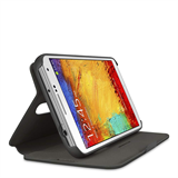 Wallet Folio Case for Galaxy Note 3 -$ SideView1Image