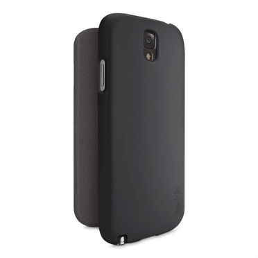 Micra Folio Case for Galaxy Note 3 -$ HeroImage