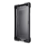 Air Shield™  Protective Case for iPad 2/3/4 -$ FrontViewImage