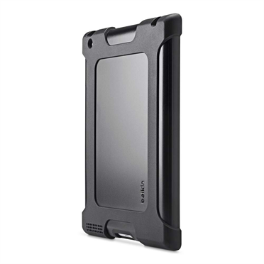 Air Shield™  Protective Case for iPad 2/3/4 -$ HeroImage