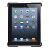 Air Shield™  Protective Case for iPad 2/3/4 -$ BackViewImage