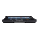 Air Shield™  Protective Case for iPad 2/3/4 -$ SideView1Image