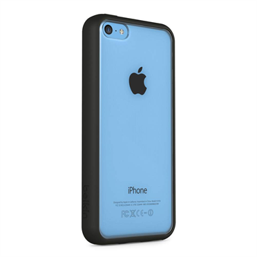 View Case for iPhone 5c -$ HeroImage