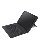 QODE Slim Style Keyboard Case for iPad Air -$ HeroImage