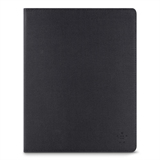 Classic Strap Cover for iPad Air -$ HeroImage