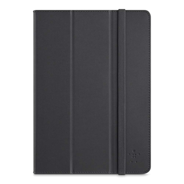 TriFold Cover for iPad Air -$ HeroImage