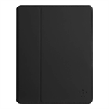 FormFit Cover for iPad Air -$ HeroImage