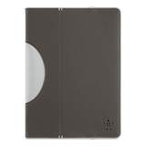 LapStand Cover for iPad Air -$ HeroImage