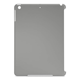 Shield Sheer Matte Case for iPad Air -$ SideView1Image