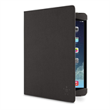 Classic Strap Cover for iPad Air -$ FrontViewImage