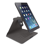 Shield Swing Cover for iPad Air -$ FrontViewImage