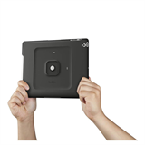 Shield Swing Cover for iPad Air -$ BackViewImage