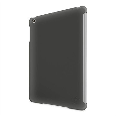 Shield Sheer Matte Case for iPad Air -$ HeroImage