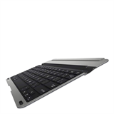 QODE Thin Type Keyboard Case for iPad Air -$ HeroImage