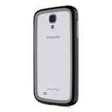 SAMSUNG GALAXY S4 Surround Case -$ SideView1Image