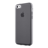 Grip Sheer Matte Case for iPhone 5c -$ SideView1Image