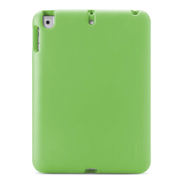 Air Protect™ Case for iPad Air -$ HeroImage