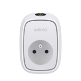 Interrupteur WeMo® Insight -$ HeroImage