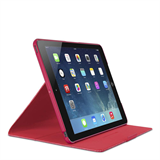 FormFit Cover for iPad Air -$ FrontViewImage