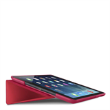 FormFit Cover for iPad Air -$ BackViewImage