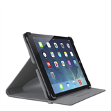 LapStand Cover for iPad Air -$ FrontViewImage