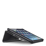 LapStand Cover for iPad Air -$ BackViewImage