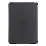 Shield Sheer Matte Case for iPad Air -$ FrontViewImage