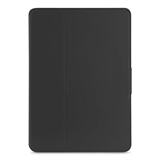 Shield Swing Cover for iPad Air -$ HeroImage