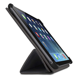 TriFold Cover for iPad Air -$ SideView1Image