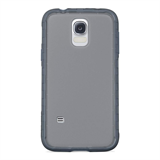 AIR PROTECT™<br>Grip Extreme Protective Case for GALAXY S5 -$ HeroImage