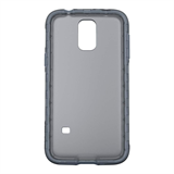 AIR PROTECT™<br>Grip Extreme Protective Case for GALAXY S5 -$ TopViewImage