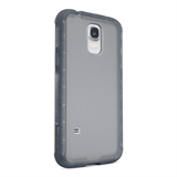 AIR PROTECT™<br>Grip Extreme Protective Case for GALAXY S5 -$ FrontViewImage