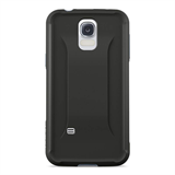 AIR PROTECT™ Grip Max Protective Case for GALAXY S5 -$ HeroImage