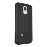 AIR PROTECT™ Grip Max Protective Case for GALAXY S5 -$ FrontViewImage