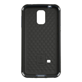 AIR PROTECT™ Grip Max Protective Case for GALAXY S5 -$ TopViewImage