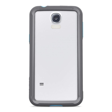 AIR PROTECT™ Grip Bumper Protective Case for GALAXY S5 -$ HeroImage