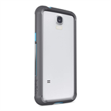 AIR PROTECT™ Grip Bumper Protective Case for GALAXY S5 -$ FrontViewImage