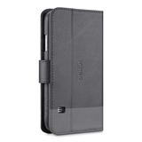 2-In-1 Wallet Folio Galaxy S5 Case -$ FrontViewImage