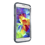 AIR PROTECT™<br>Grip Extreme Protective Case for GALAXY S5 -$ SideView1Image