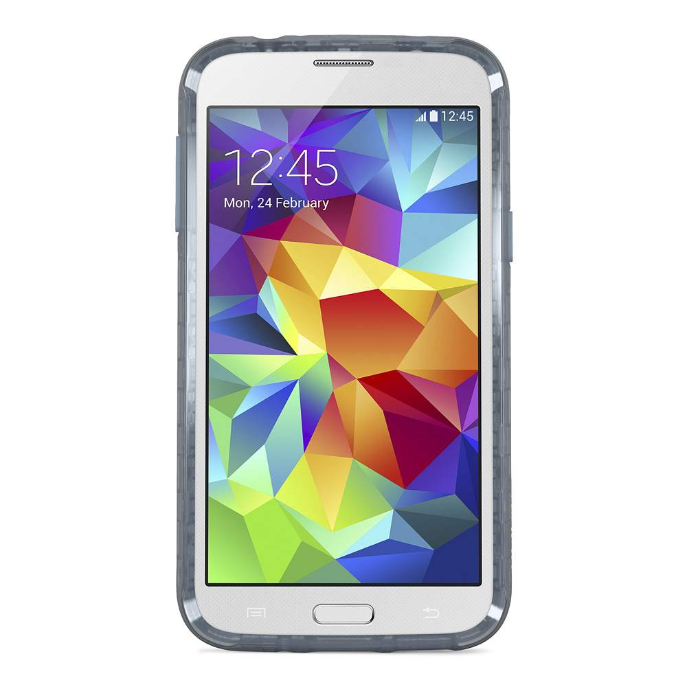 AIR PROTECT™<br>Grip Extreme Protective Case for GALAXY S5 - BackViewImage
