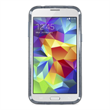 AIR PROTECT™<br>Grip Extreme Protective Case for GALAXY S5 -$ BackViewImage