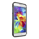 AIR PROTECT™ Grip Max Protective Case for GALAXY S5 -$ SideView1Image
