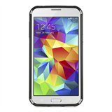 AIR PROTECT™ Grip Max Protective Case for GALAXY S5 -$ BackViewImage